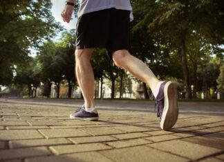 努力運動還要吃膽固醇藥物嗎